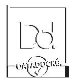 Datadock Edupsy® Formations