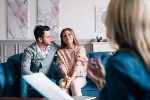 Devenir Sexothérapeute