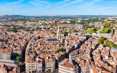 Journée inter-écoles, inter-fédérations 28/03/20 Montpellier